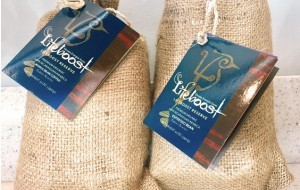 Lifeboost Coffee Review Healthy Coffee
