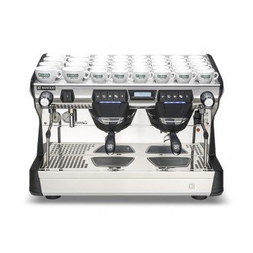 Rancilio Class 7 USB Commercial Espresso Machine