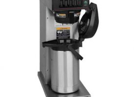 Bunn Airpot Coffee Brewer Pourover CW15-APS
