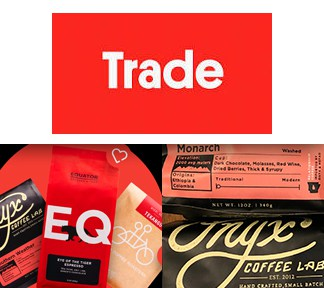 Trade Coffee Subscription - Best Coffee Subscription Box