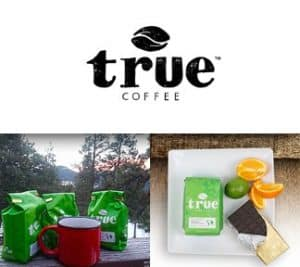 True Coffee Best Specialty Coffee Subscription