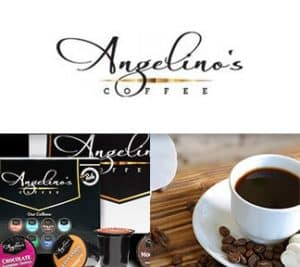 Angelinos Best Coffee Subscription Box