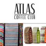 Atlas Coffee Club - Best Coffee Subscription Boxes