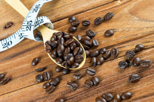 How to Shop for the Best Kona Coffee
