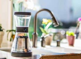 Body Brew Review - A Cold Brew Coffee Maker for the Ages