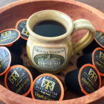 Roastmaster Reserve Review – Kenyan Coffee at Its Best