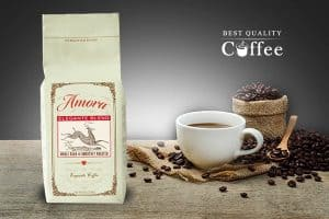 Amora Coffee Review – Worth the buy?