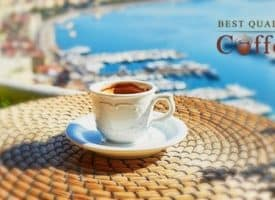 What are the Benefits of Drinking Quality Coffee