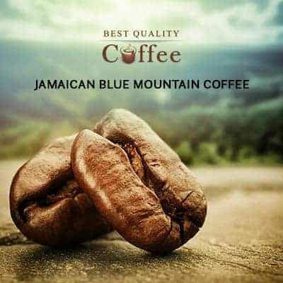 What's Jamaican Blue Mountain Coffee and is it Worth the Extra Money?