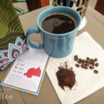 Atlas Coffee Review – Single Origin Goodness in a Monthly Box