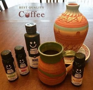Coffee Booster Review – Healthy Coffee the Easy Way