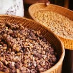 Tips for Buying the Best Kopi Luwak Coffee