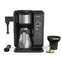 Ninja Coffee Hot & Cold Coffee Maker