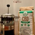 CBD Coffee Review – Green Roads
