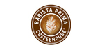 Coffee Brands - Barista Prima Coffeehouse