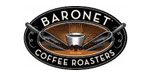 Coffee Brands - Baronet Coffee Roasters