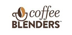 Coffee Blenders