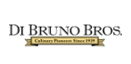 Di Bruno Bros Coffee