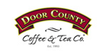 Door County Coffee