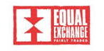 Equal Exchange Coffee
