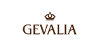 Coffee Brands - Gevalia