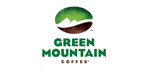 Coffee Brands - Green Mountain Coffee