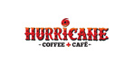 Hurricane Coffee