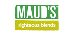 Coffee Brands - Maud's Righteous Blends