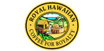 Royal Hawaiian Coffee