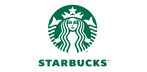 Coffee Brands - Starbucks