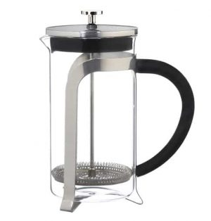 Grosche Classic French Press