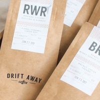 Driftaway Coffee Best Coffee Subscription
