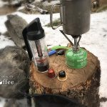 The Ultimate Portable Espresso Maker – Simpresso Review