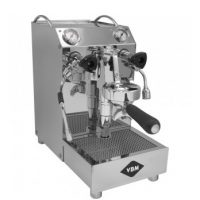Vibiemme Domobar HX Junior Espresso Machine