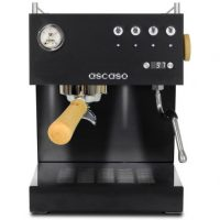 Ascaso Steel Uno Professional Espresso Machine with PID