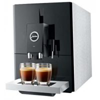 Refurbished Jura A9 P.E.P Commercial Espresso Machine