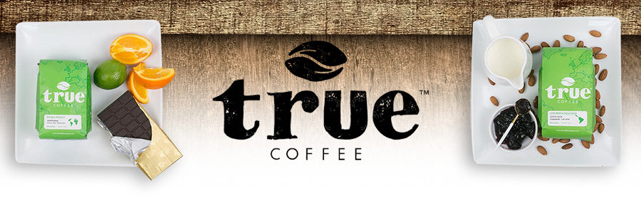 Best Specialty Coffee - True Coffee Subscription