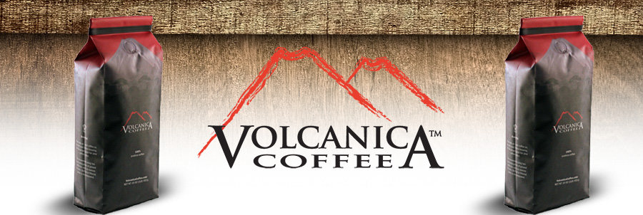 Best Specialty Coffee - Volcanica Coffee - What is Specialty Coffee