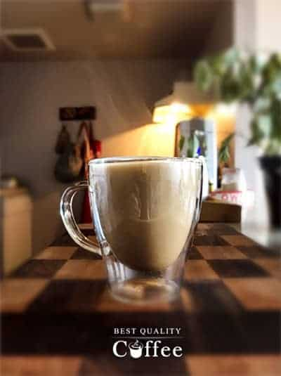 Grosche Coffee Review
