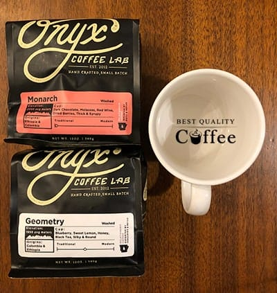Trade Coffee Subscription Review
