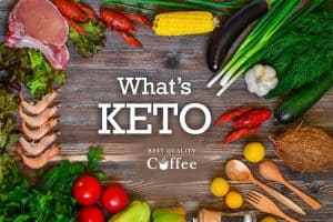 Ketogenic Diet - What is Keto