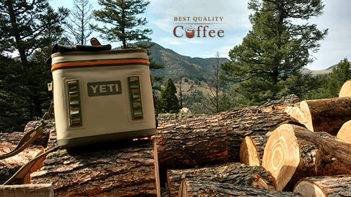 Yeti Hopper Flip 12 Review – One of the Best Soft Coolers Available