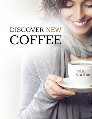 Discover the Best Quality Coffee