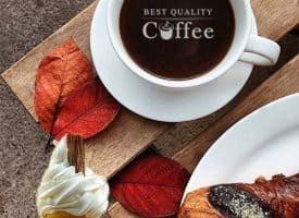 Best French Vanilla Coffee Pods and K Cups
