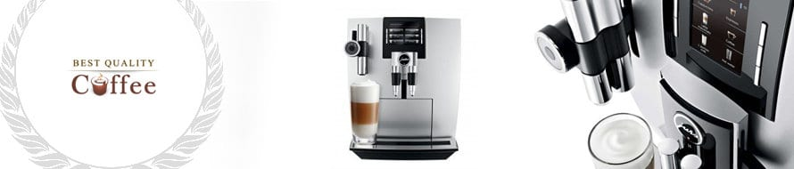 11 Best Gifts For Coffee Snobs 2020 Best Quality Coffee