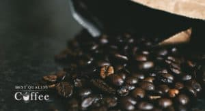 Best Dark Roast Coffees