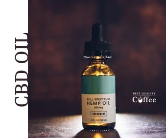 CBD Bioavailability - Oil Tinctures