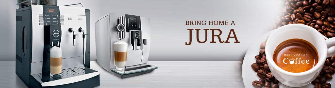Best Low Acid Coffee - Best Quality Coffee Buying Jura Refurbished Espresso Machines