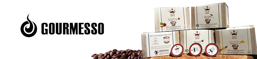 Gourmesso Coffee Coupon