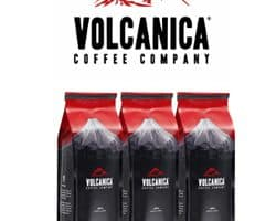 Volcanica Coffee Coupon